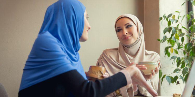 Penerjemah bahasa Arab